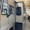 RV for Sale: 2003 WINDSONG 326