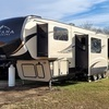 RV for Sale: 2017 MONTANA HIGH COUNTRY 381TH
