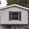 Mobile Home for Rent: 2 Bed 2 Bath 1993 Fairmont