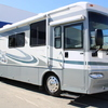 RV for Sale: 2004 JOURNEY 34H