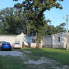 Mobile Home for Sale: Residential - Mobile/Manufactured Homes, Doublewide - Miami, OK, Wyandotte, OK