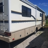 RV for Sale: 1997 32H