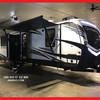 RV for Sale: 2020 OUTBACK 328RL