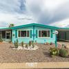 Mobile Home for Sale: Manufactured Single Family Residence - Affixed Mobile Home,Manufactured, Green Valley, AZ