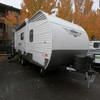 RV for Sale: 2021 SHASTA 20RB