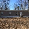Mobile Home for Sale: AR, PARAGOULD - 2014 SOUTHERN PERFORMANCE single section for sale., Paragould, AR