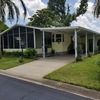 Mobile Home for Sale: 1992 Merit