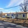 Mobile Home for Sale: Single Fam/W Acreage, Manufactured/Mobile - St Joseph, MO, Saint Joseph, MO