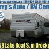 RV for Sale: 2010 Autumn Ridge 315RKS