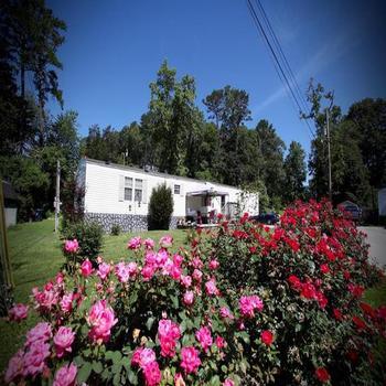 14 Mobile Home Parks near Sale Creek, TN