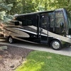 RV for Sale: 2016 BAY STAR 3518