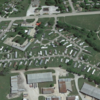 Mobile Home Park for Sale: Hocker Estates, Keokuk, IA