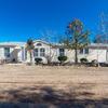Mobile Home for Sale: Ranch, Mfg/Mobile - Prescott, AZ, Prescott, AZ