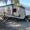 RV for Sale: 2020 242RL