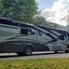 RV for Sale: 2005 ALLEGRO BUS 40QDP