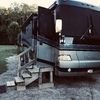 RV for Sale: 2005 FOUR WINDS MANDALAY 38B