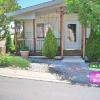 Mobile Home for Sale: 24 Riesling | Corner Lot!, Reno, NV