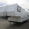 RV for Sale: 1998 34