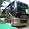 RV for Sale: 2012 ALLEGRO OPEN ROAD 32