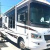 RV for Sale: 2009 GEORGETOWN 373DS