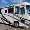RV for Sale: 2002 Allegro Bus