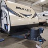 RV for Sale: 2017 BULLET 311BHS