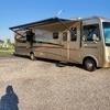 RV for Sale: 2012 MIRADA 35DS