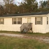 Mobile Home for Sale: NC, NEW BERN - 2002 OAKWOOD multi section for sale., New Bern, NC