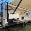RV for Sale: 2018 JAY FLIGHT