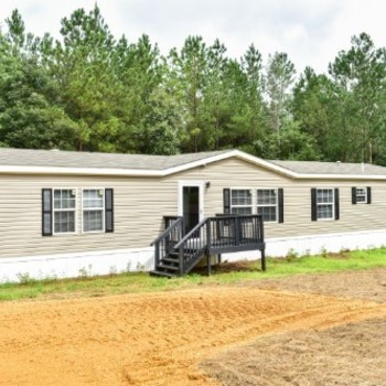 mobile homes for sale near millbrook al 29 listed rh mobilehome net