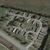 Mobile Home Park for Sale: Sunset 77, Douglass, KS