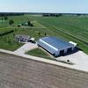 Mobile Home for Sale: Ranch, Modular Home - CLARK, MO, Clark, MO