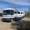RV for Sale: 2001 ADVENTURER 35U