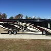 RV for Sale: 2018 ASPIRE 42DEQ