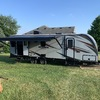 RV for Sale: 2018 WILDERNESS WD 2500 RL