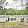 Mobile Home for Sale: Residential Mobile Home, Manufactured Doublewide - Cordova, AL, Jasper, AL
