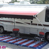 RV for Sale: 1999 ADVENTURER 33B