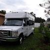 RV for Sale: 2013 CLASSIC STARMASTER