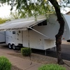 RV for Sale: 2007 EAGLE 345BHS