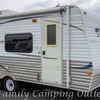 RV for Sale: 2008 SUMMERLAND 1890