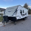 RV for Sale: 2018 PASSPORT ULTRA LITE 239ML