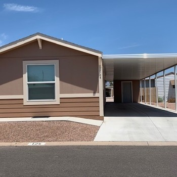 mobile homes for sale near apache junction az 65 listed rh mobilehome net