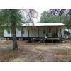 Mobile Home for Sale: Mobile Home - Maplesville, AL, Stanton, AL
