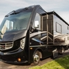 RV for Sale: 2018 RENO 29M