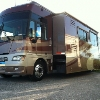 RV for Sale: 2007 Adventurer 38T