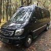 RV for Sale: 2018 INTERSTATE GRAND TOUR EXT