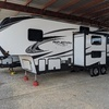 RV for Sale: 2021 REFLECTION 31MB