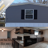 Mobile Home for Sale: Ready to Purchase?  We are here to help!!!, Arnold, MO