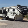 RV for Sale: 2014 Dutchmen Infinity, Florence, AZ