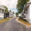 Mobile Home Park for Sale: Iowa Mobile Home Park, Daytona Beach, FL